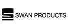 SWAN, partner van TMC Project