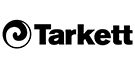 Tarkett, partner van TMC Project