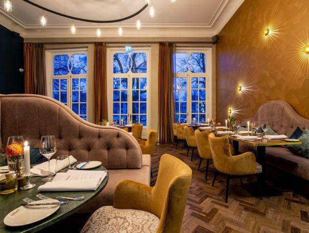 Hotel Mondragon Project Uitgevoerd Door TMC Project 6